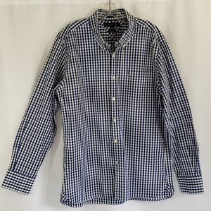 TOMMY H Shirt